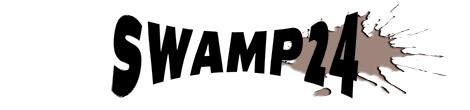 Swamp24